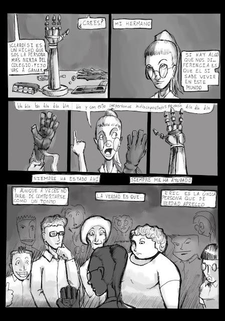 Proyecto científico Acero+webcomic+10