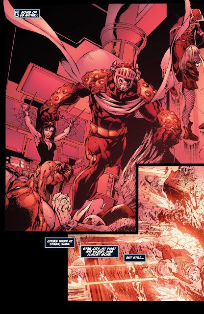 Nueva Justice League y varios Teen Titans son elegidos Justice+League+%2341+012