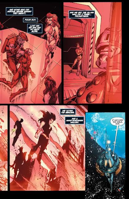Nueva Justice League y varios Teen Titans son elegidos Justice+League+%2341+013