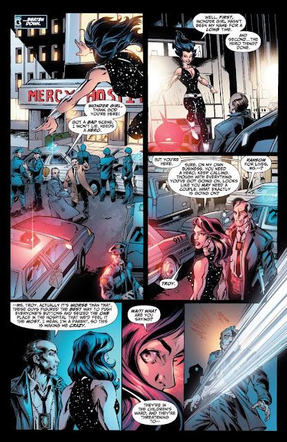 Nueva Justice League y varios Teen Titans son elegidos Justice+League+%2341+015