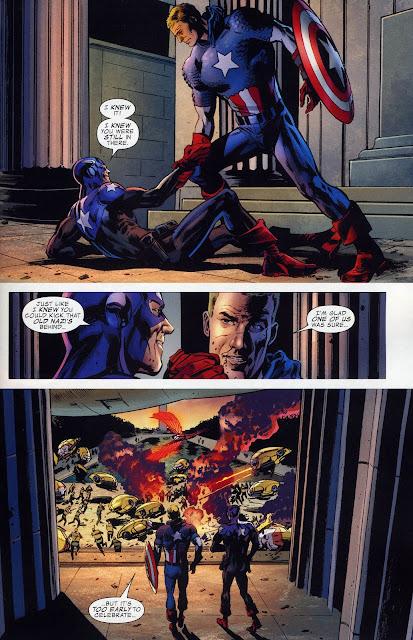 La muerte en los comics CA-reborn+05012