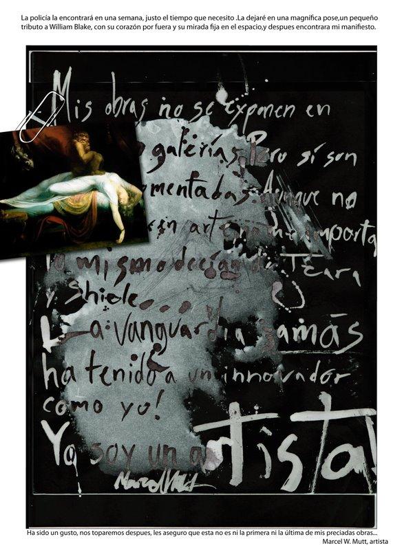 L'ARTISTE Pagina-6