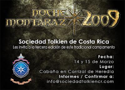 Campamento: Noche Montaraz 2009 - 14 y 15 marzo Nochemontaraz09lc7