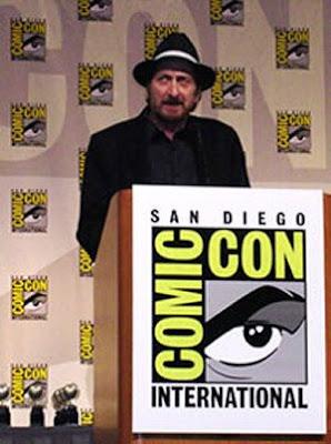 Nominados Eisner 2009 001_small
