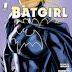 ¿Una nueva Batgirl? ¡Era lógico!