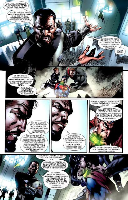 WAR OF THE SUPERMEN #0 Wos_00_0012
