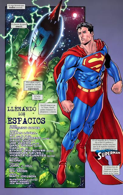 WAR OF THE SUPERMEN #0 Wos_00_0021
