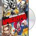 SUPERMAN / BATMAN: APOCALYPSE nueva produccion Warner