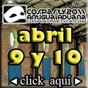 Ya hay lugar y fecha para el mejor evento de Cosplay en Costa Rica: COSPARTY 2011 Peq_cosparty_2011_Antigua_Aduana