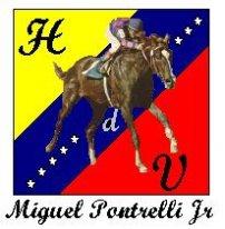 Hípicos de Venezuela FACEBOOK