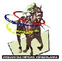 Anécdotas hípicas Venezolanas