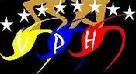 Venezuela Pasión Hípica (yahoo groups)