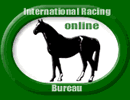 International Racing Bureau