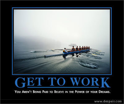 the office motivational posters. Motivational Posters. Ya Know, For The Office. Office Posters