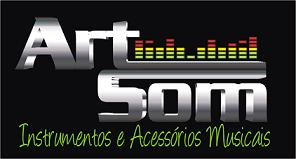 Art Som