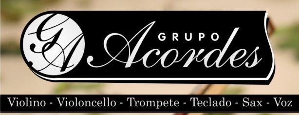 ♪ ♪ Grupo Acordes ♪ ♪