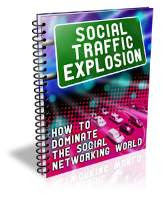 Social Traffic Fuse
