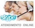 contato skype