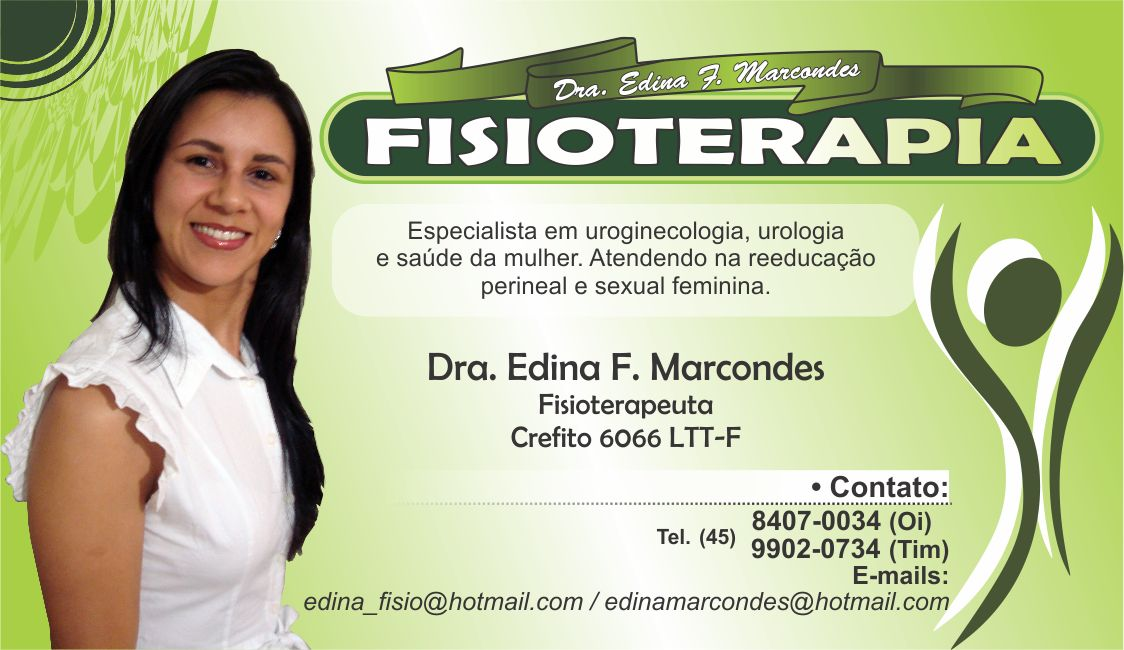 http://4.bp.blogspot.com/_19g5Kzo9aAI/TE8xPxKrmfI/AAAAAAAAAIc/x7alVw7dKAo/s1600/Dra.+Edina+Ferreira+Marcondes+-+Cart%C3%B5es+de+Visita.jpg