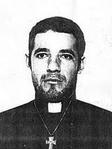 Cazacu Gheorghe