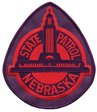 Blue Hill Today Nebraska State Patrol Launches New Website