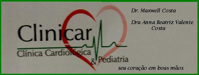 Clinicar
