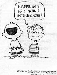 ¡Qué divertido es cantar en el Coru!