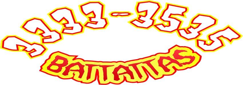 BATTATTAS.com.br O lanche RECHEADO de batata frita
