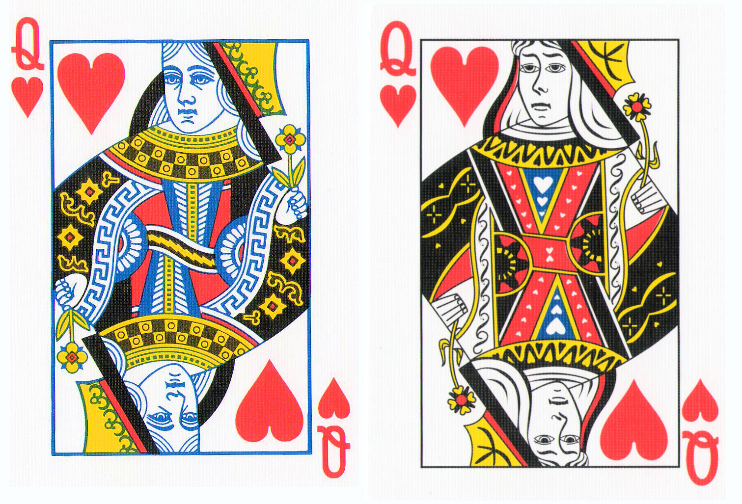 Hoyle casino classic 15