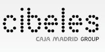 OPV Cibeles Caja Madrid group