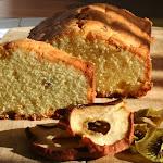 Cercando il Vero Plum-Cake