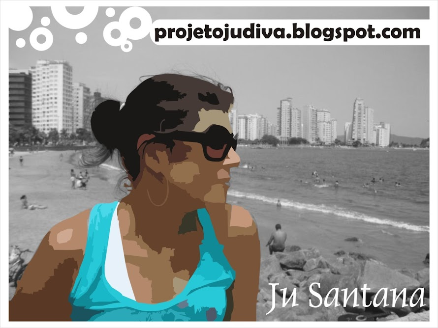 Projeto Diva!
