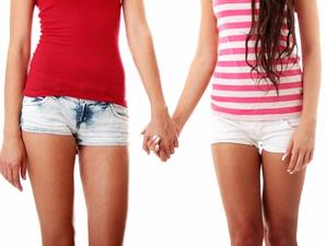 5 Fantasi Seks Yang Populer Bagi Wanita [ www.BlogApaAja.com ]
