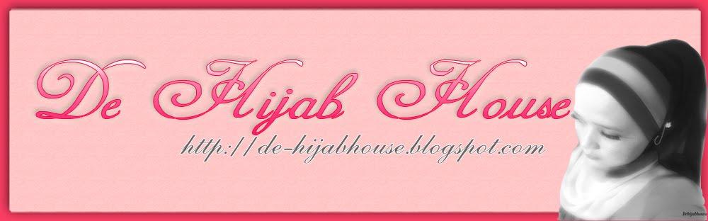 de-hijabhouse
