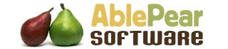 Able Pear Software