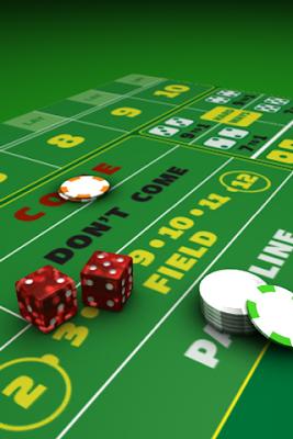 Casino erding rennweg