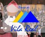 Diocese de Vila Real online