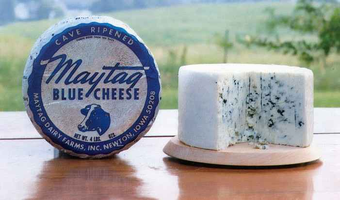 [blue+cheese.htm]