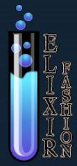 ELIXIR FASHIONS