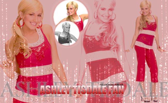 http://4.bp.blogspot.com/_1BSJau7n0y0/R4bVOKCbCcI/AAAAAAAAA0s/BxO5BlfY0gg/S660/Ashley%2BTisdale%2BFan3.jpg