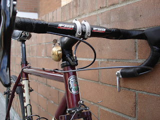 how to use 18 speed bicycle gears