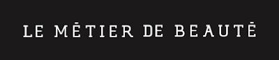 Le Métier de Beauté logo