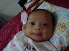 Qaseh 1 month