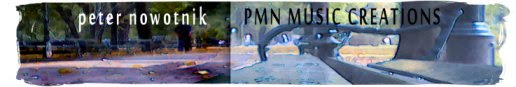 PMN Music Creations