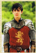 Edmund!!