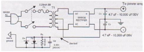 harga mesin las listrik beserta berbagai alat las listrik lainnya