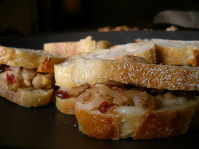 Mini+Grilled+Cheese+Sandwich.JPG