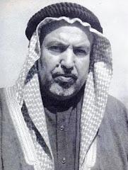 ثروة الكويت ملك للشعب وأنا حارسها
