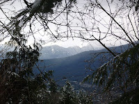 Salaperäiset vuoret - miksi niistä ei saa koskaan sellaista kuvaa kuin haluaisi?