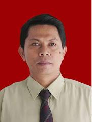 Guru Elektronika
